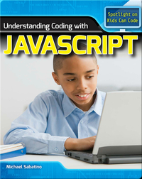 Understanding Coding with JavaScript