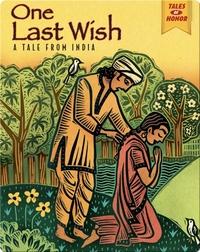 One Last Wish