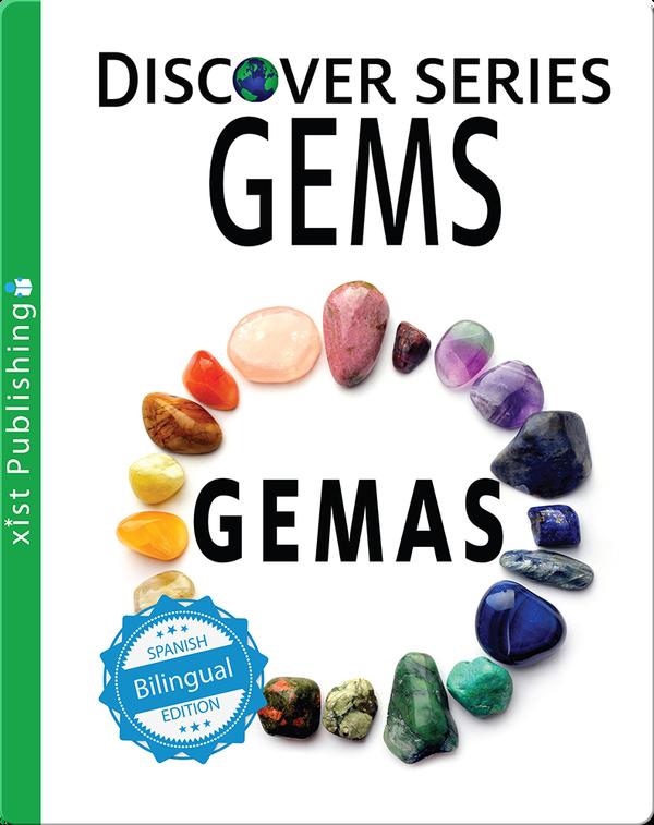 Gems / Gemas