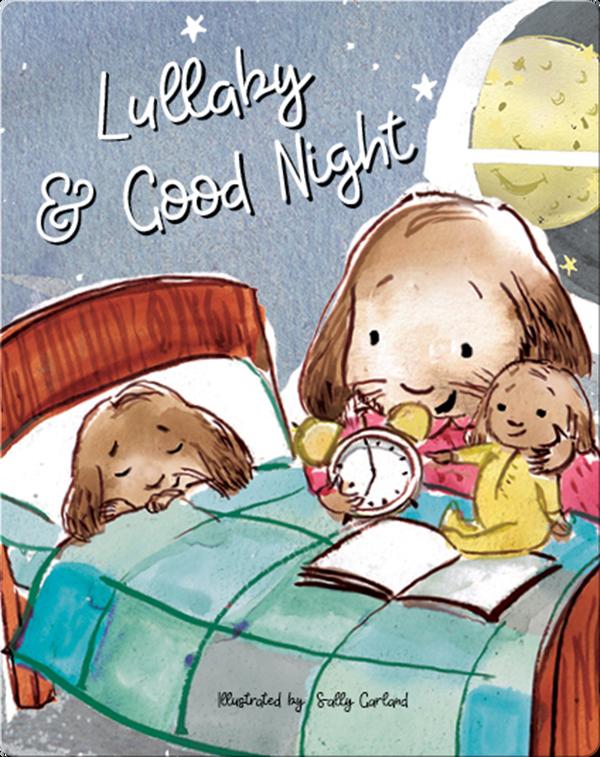 Lullaby & Good Night