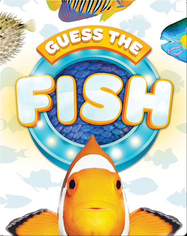 Guess the Fish