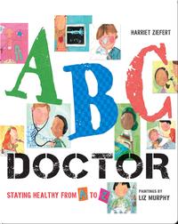 ABC Doctor