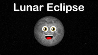 Lunar Eclipse for Kids Song