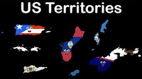 US Territories Song