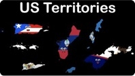 US Territories Song