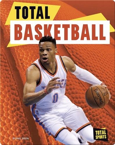 Total Basketball