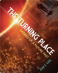 The Turning Place