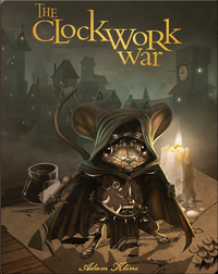 Clockwork War