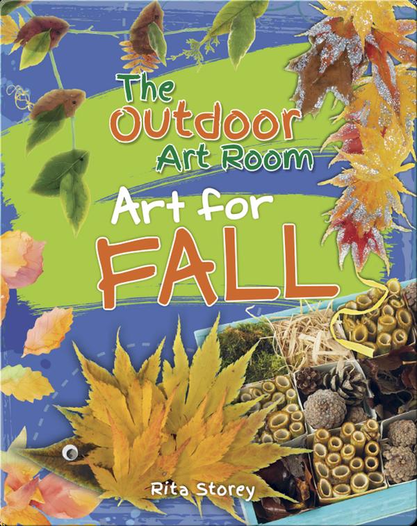 Art For Fall