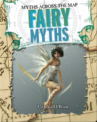 Fairy Myths