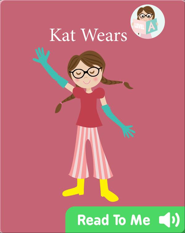 Kat Wears