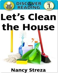 Let's Clean the House: