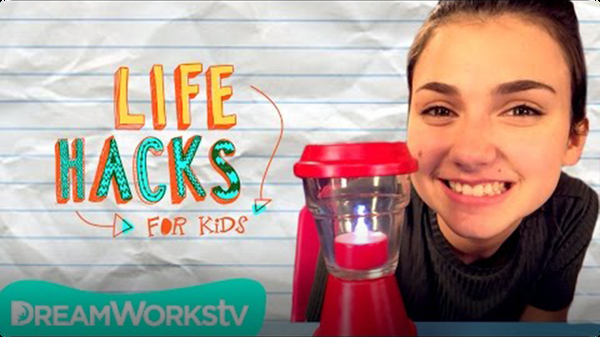Cool Clay Pot Hacks | LIFE HACKS FOR KIDS