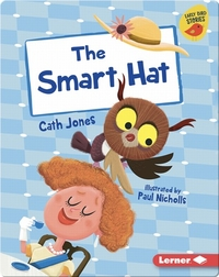 The Smart Hat