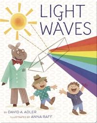 Light Waves