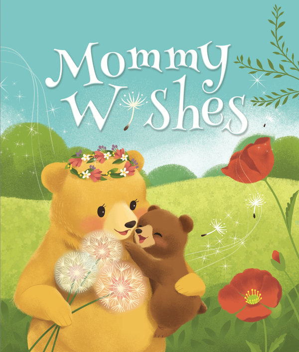 Mommy Wishes