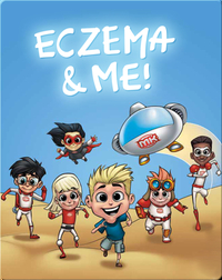 Eczema & Me