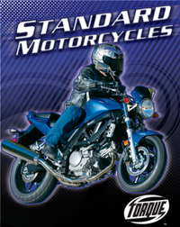 Standard Motorcycles