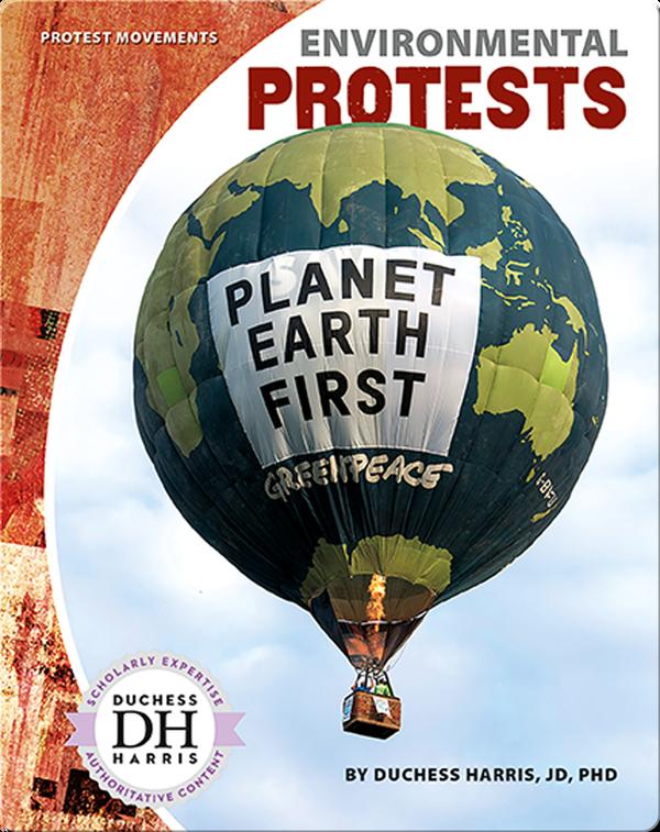 Environmental Protests