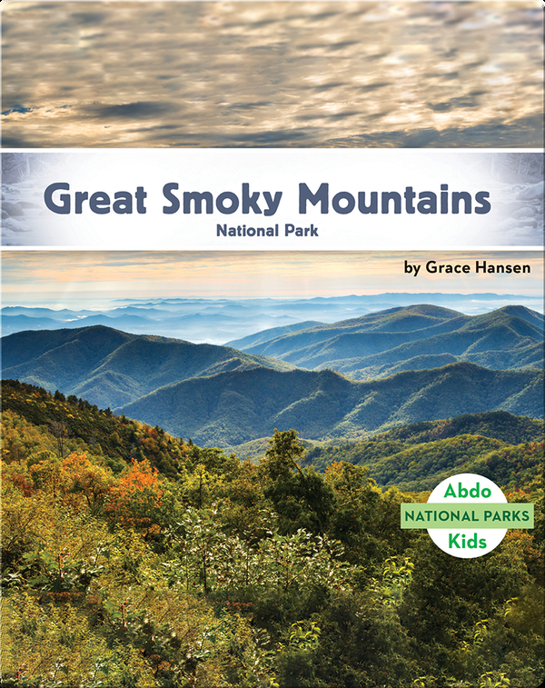 National Parks: Great Smoky Mountains National Park