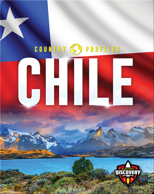 Country Profiles: Chile