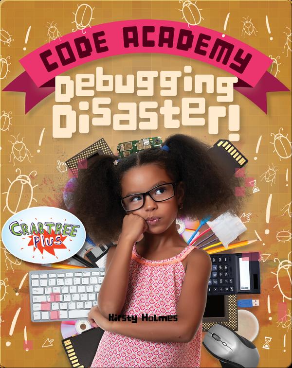 Code Academy: Debugging Disaster!