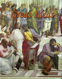 Great Ideas of the Renaissance