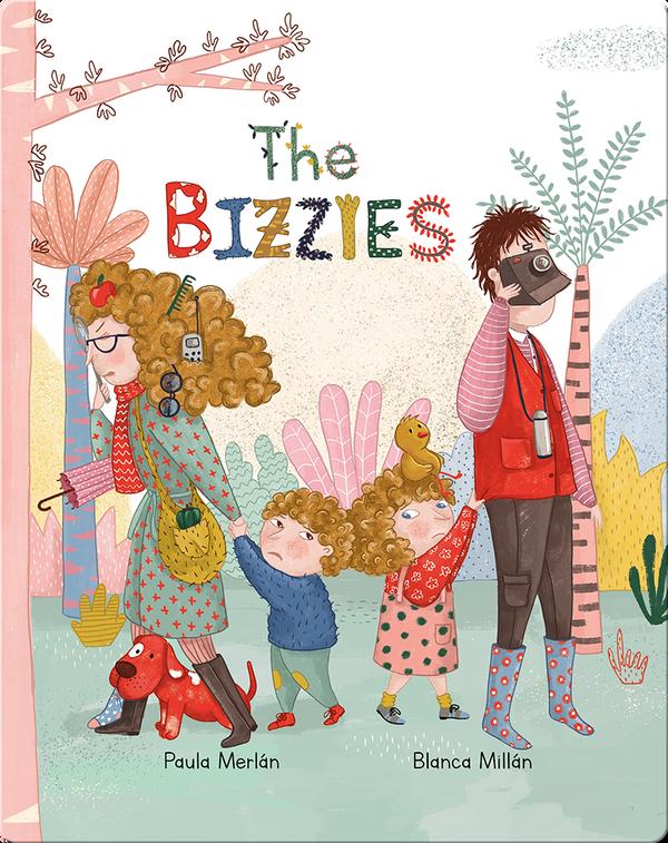 The Bizzies