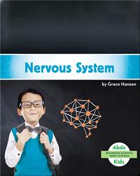 Beginning Science: Nervous System