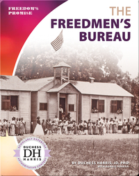 The Freedmen's Bureau