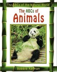 The ABCs of Animals