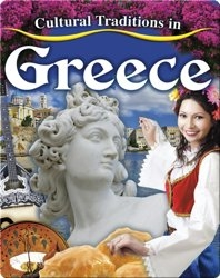 Cultural Traditions in Greece