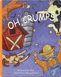 Oh, Crumps!