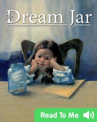 The Dream Jar