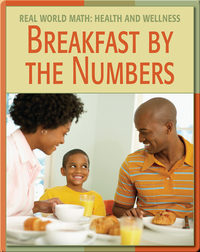 Real World Math: Breakfast By The Numbers