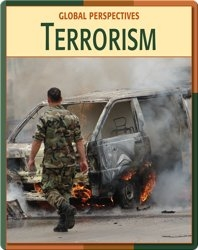 Global Perspectives: Terrorism