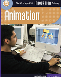 Innovation: Animation