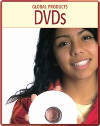 Global Products: DVDs