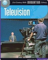 Innovation: Television
