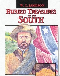 Buried Treasures of the South