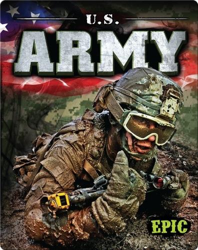 U.S. Military: Army