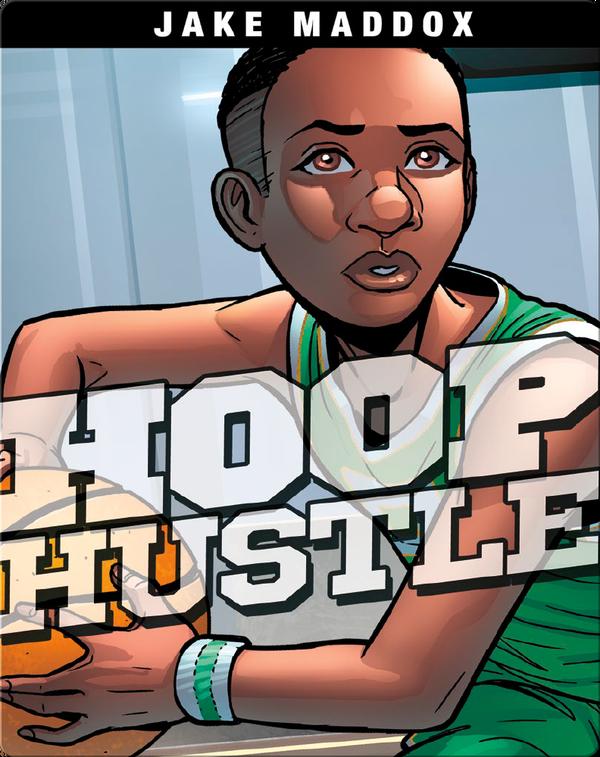Hoop Hustle