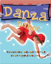 Danza (Dance)