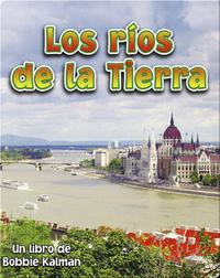 Los ríos de la Tierra