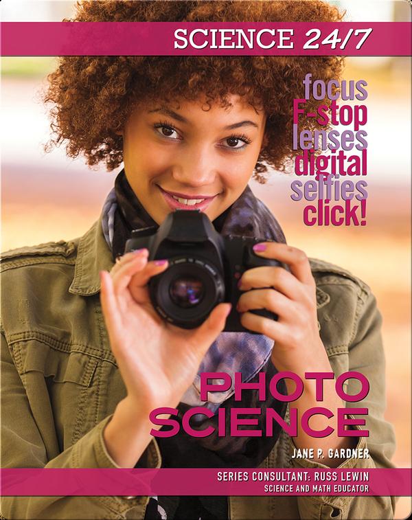Photo Science