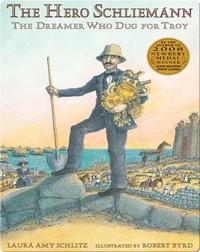The Hero Schliemann