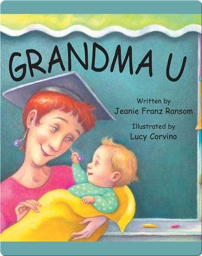 Grandma U