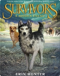 Survivors #2: A Hidden Enemy