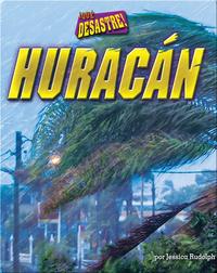 Huracán (Hurricane)