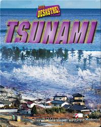 Tsunami (Spanish)